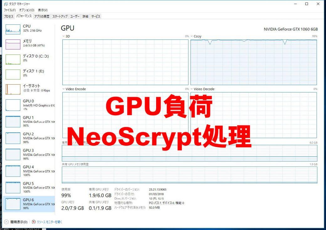 How To Mine With Multiple Gpu Equihash Cpu Mining – Pacific